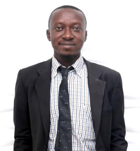 Ahmed Adeoye