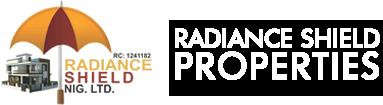 Radiance Shield Properties